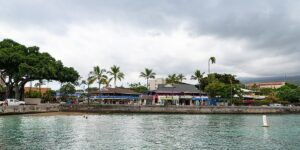 Read more about the article Why We Love Downtown Kona