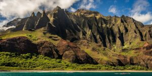 Read more about the article Elevation is Critical When Picking a Home on Hawaii