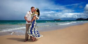 Read more about the article Our Hawaii Wedding on a Budget